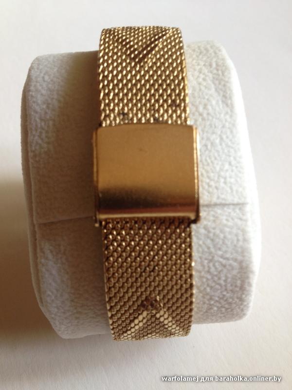 Купить часы Украина Наручные мужские, женские Недорого