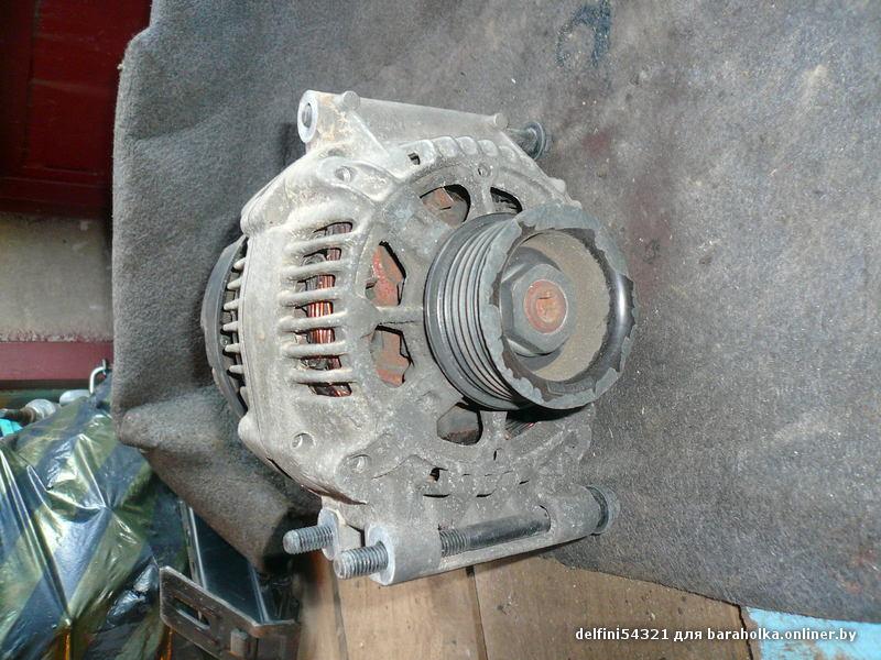 Регулируемые зарядки для авто своими руками 46