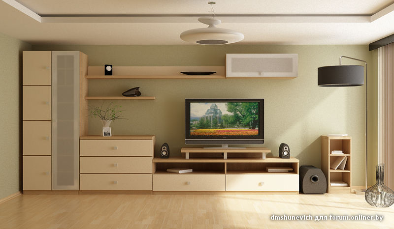 Фото корпусной мебели в зал Вопрос - ответ всё о мебели и дизайне