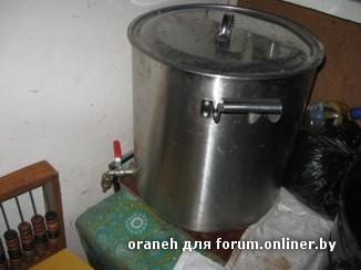 наггетсы рецепт в домашних условиях на сковороде с фото к пиву
