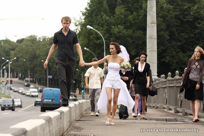 Wedding Saloon :: Прокат свадебных платьев г.Новокузнецк