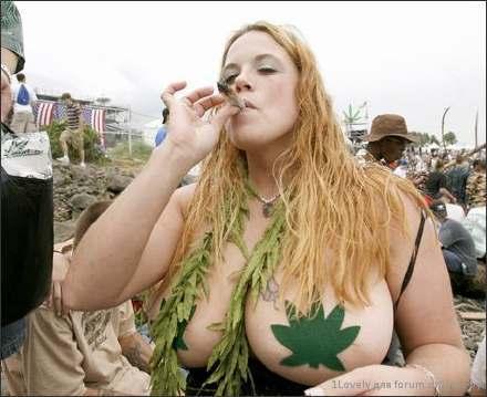 Смешные фото про голых женщин 15346 фотография