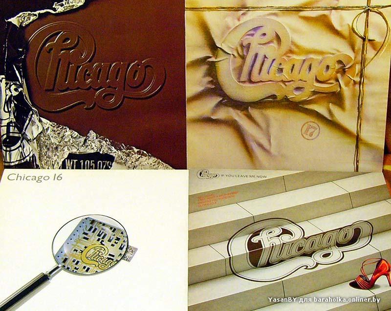 Виниловые LP пластинки, Vinyl теперь на ...