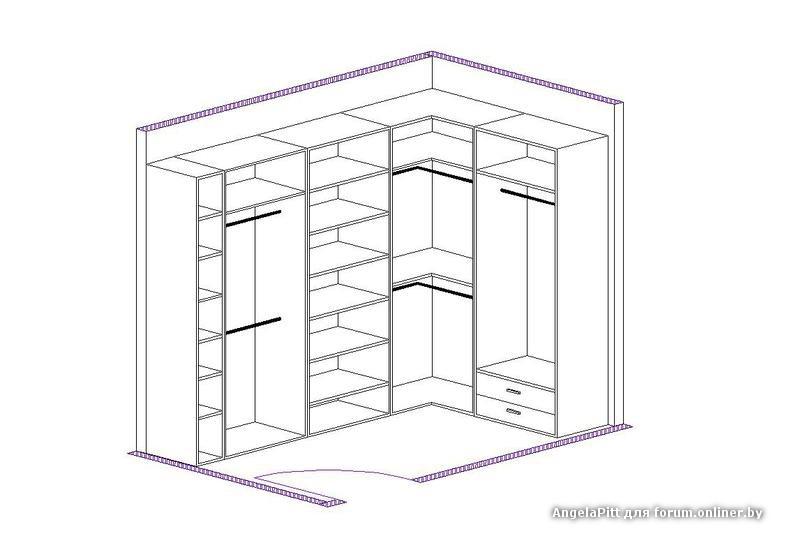 Каркасный гараж своими руками какой из чего и как строить