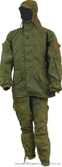 ...где в Белорусии купить костюм Горка-Е или Горка-Р или Горка-3...