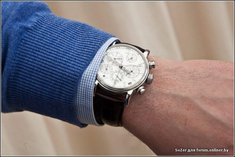 Heritage Watch Manufactury.jpg