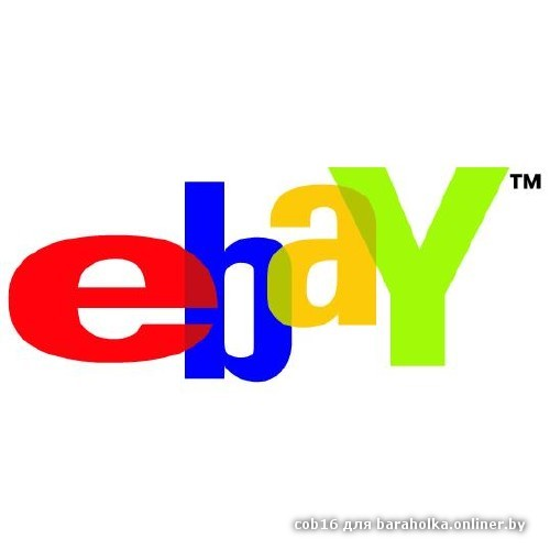 Ebay wikipedia la enciclopedia libre