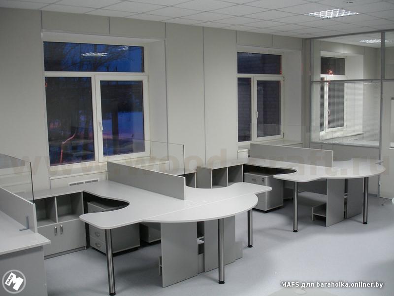 мебель для офиса. мебель на заказ каталог дизайна фото. мебель для офис