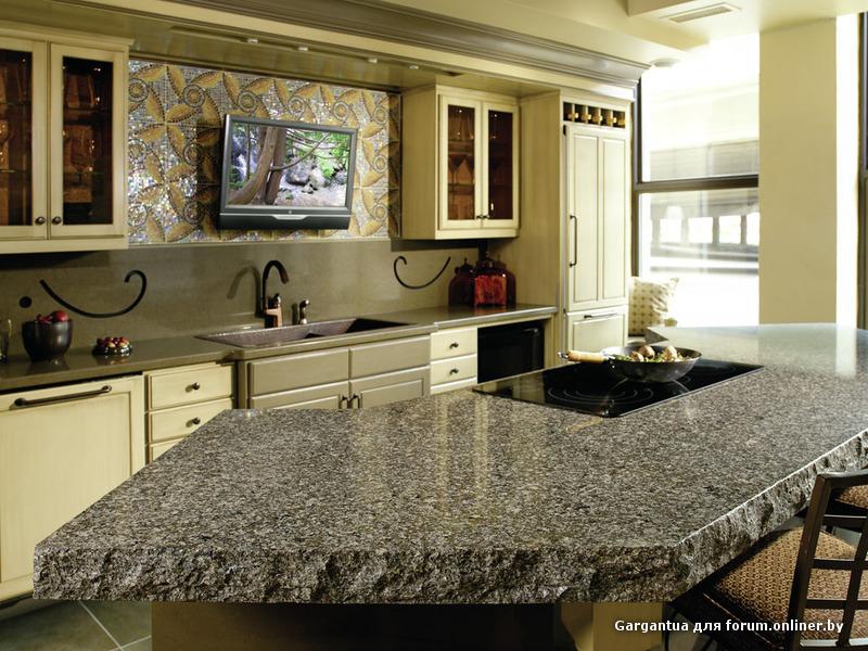 Cambria quartz