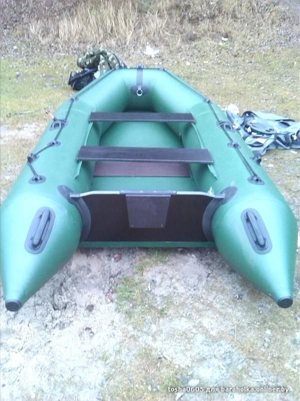 купить лодку колибри в гомеле