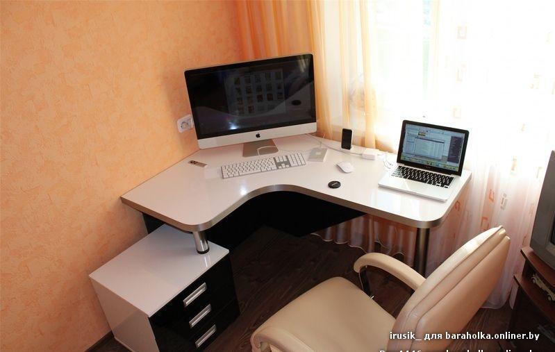 Шкафы-купе,кухни,горки и др.мебель по индивидуальному заказу.