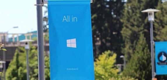 Белорусы ставят Windows 10 и решают проблемы с ОС