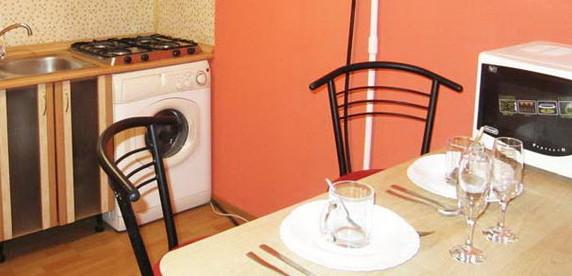 Квартиросъемщикам рекомендуют не ремонтировать хозяйскую технику и не двигать мебель