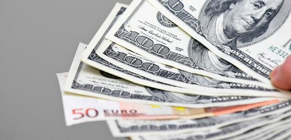 Форумчане активнее всего обсуждают курсы валют