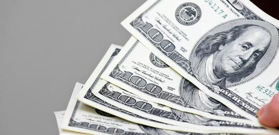 Форумчане посчитали среднюю зарплату белорусов — получилось почти $1300