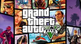 Геймеры о PC-версии GTA V: онлайн разочаровал, машины были поинтереснее в GTA IV