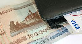 Белорус: зарплата — далеко не самая важная часть работы