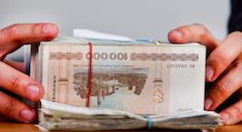 Белорус: хотите большую зарплату — встаньте с дивана, учитесь и развивайтесь