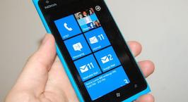 Мнение: состояние Windows Phone напоминает лечение смертельно больного
