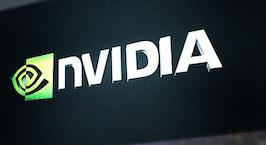 Мнение: Nvidia специально снижает производительность старых видеокарт