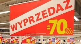 Белорусы рассчитывают на двухлетние польские визы «на закупы»