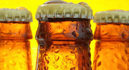 Белорусы ищут альтернативу пиву