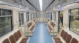 Форумчанин решил поставить «социальный эксперимент» в общественном транспорте
