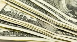 Форумчане дают прогнозы по курсу доллара