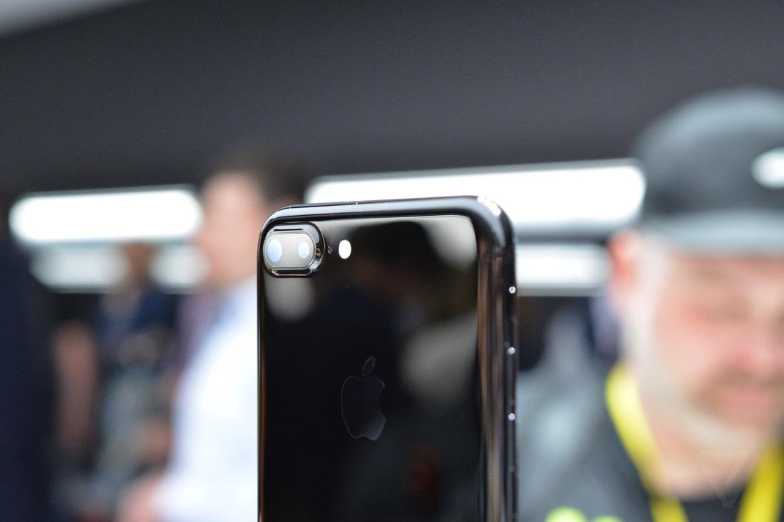 Как сделать живую фотографию айфон