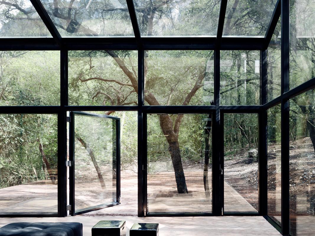 Как сделать невидимку дома