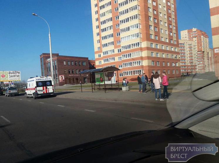 prostitutki-ivanovo-galereya