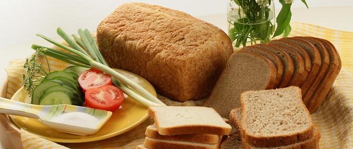В Беларуси с 15 июля повышаются отпускные цены на хлеб