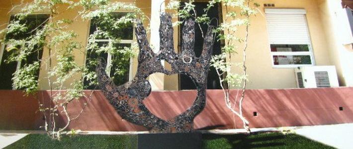 В Одессе установят памятник Стиву Джобсу — «Спасибо, Стив!»