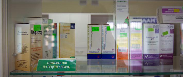 Препараты для потенции без рецепта
