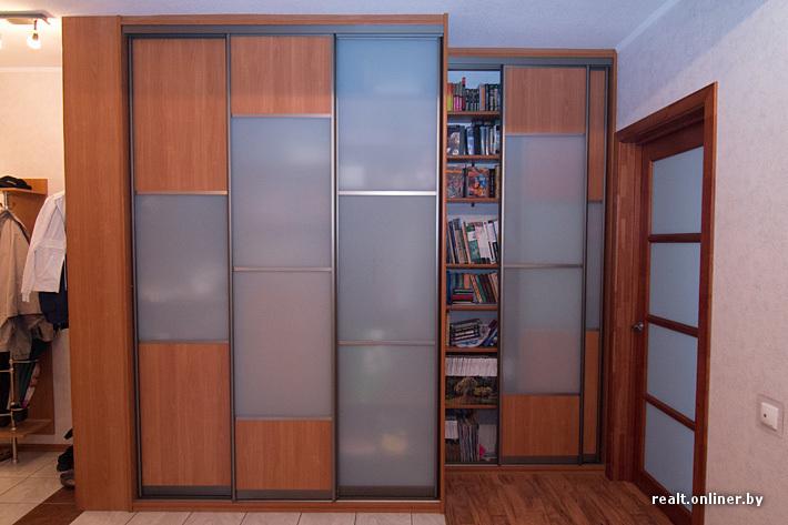 Шкафы своими руками картинки