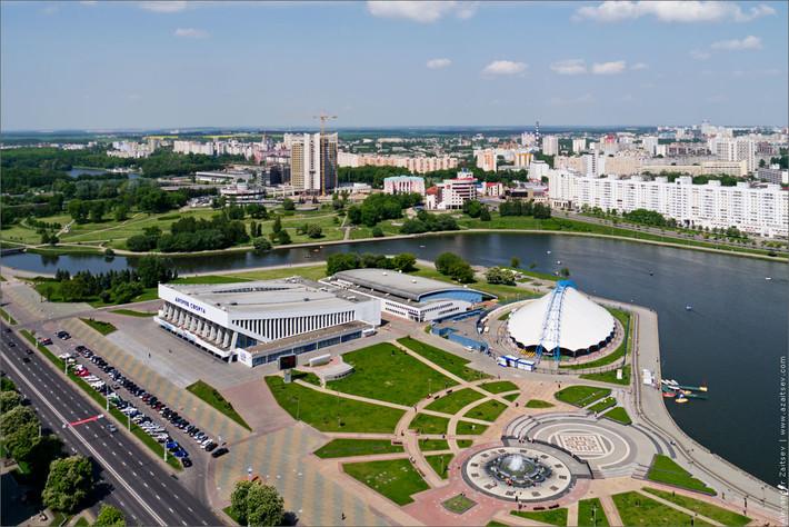 Русские военные сериалы (5) онлайн в