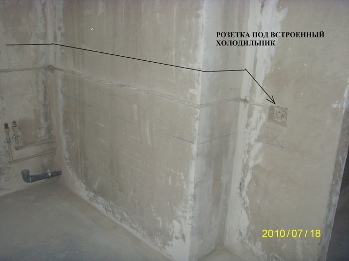 Как сделать пластиковый потолок в туалете фото 920