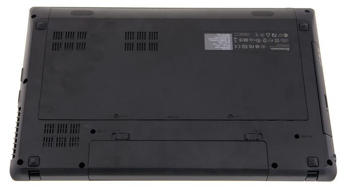 Инструкция По Эксплуатации Ноутбука Леново G580
