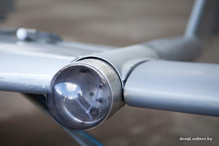 Комплект наклеек карбон к беспилотнику combo защита экрана пульта управления dji по дешевке
