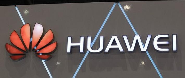 Huawei анонсировала 4 смартфона и показала Emotion UI
