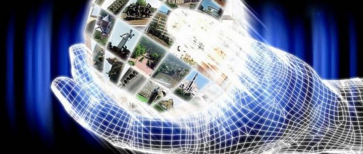 Белтелеком предоставит приставки для приема платного пакета в стандарте DVB-T2
