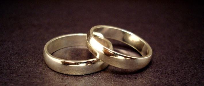 на ней жениться: