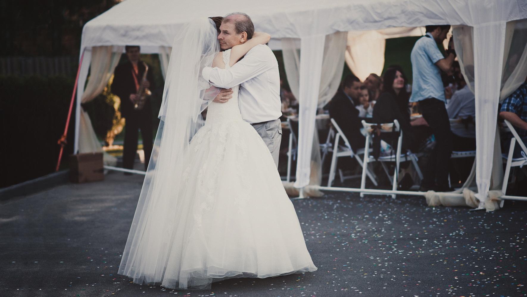 Папа невесты на свадьбу фото