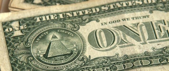 Курсы валют в гродно злотый