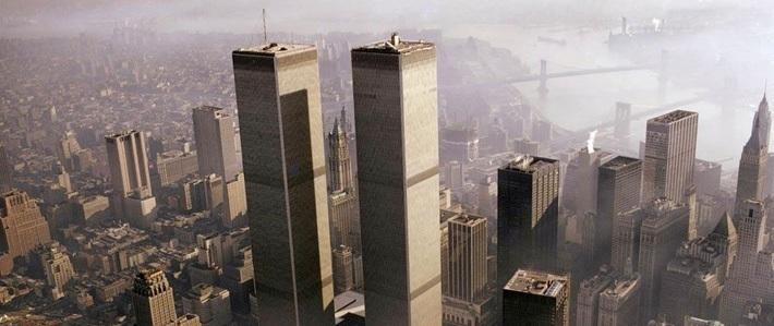Всемирно известные здания: