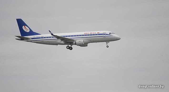 Картинки по запросу фото маленький самолёт Белавиа