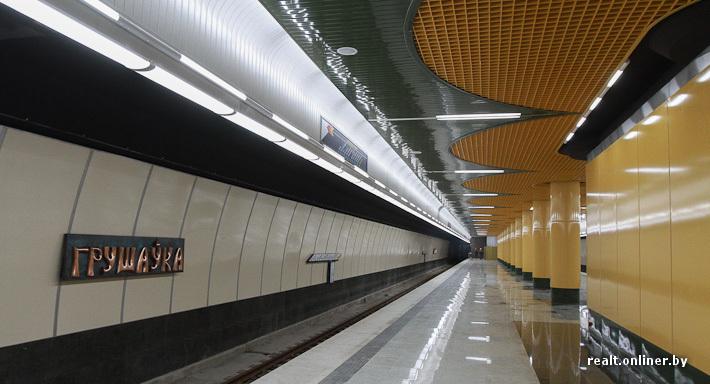 minsk-golaya-v-metro