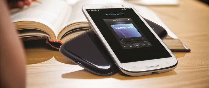 На смартфонах Samsung можно повредить SIM и удалить данные USSD-кодом
