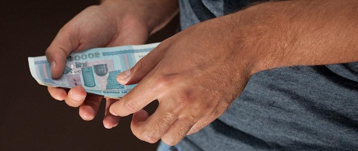 Курс обмена доллара в сбербанке