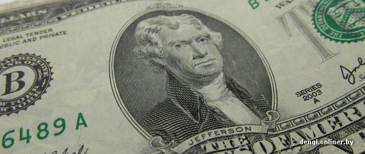 Курс доллара на 15.10 2012